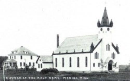 1913church