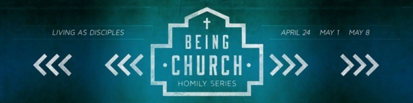 2016 Hnoj Beingchurch Bannersmall 700x175