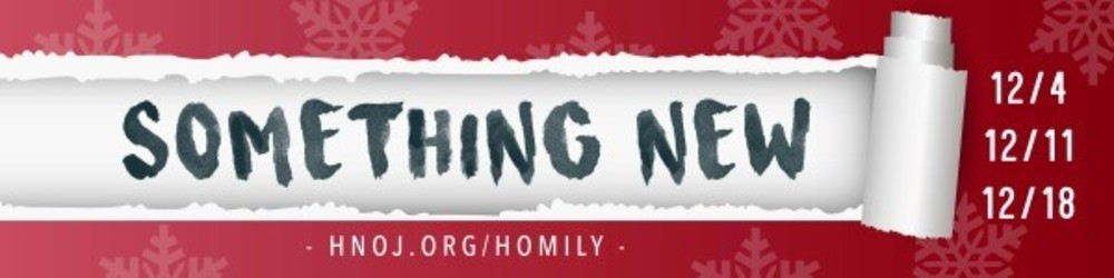 2016 Hnoj Somethingnew Banner
