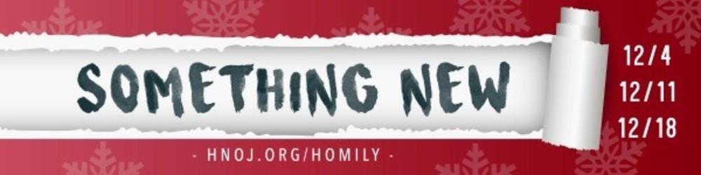2016 Hnoj Somethingnew Banner