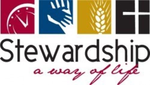 Archspm Stewardship Logo