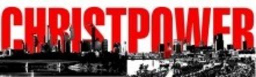 Christpower.logo