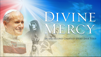 Divinemercy Formed