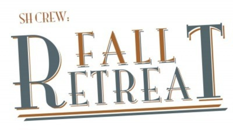Fallretreat2013.logo