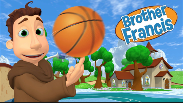 Formedbrotherfrancis