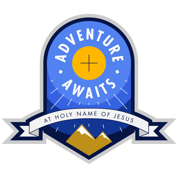 Hnj Ca 2021 05 27 Adventure Awaits Logo Color 05