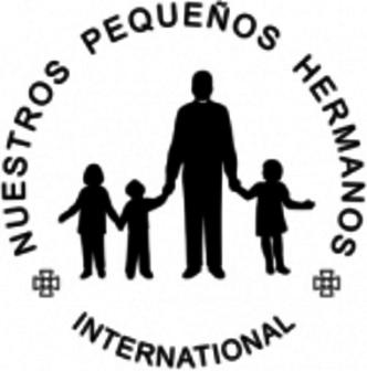 Nph Mexico Mission