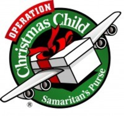 Operation Christmsa Child Logo 200x188
