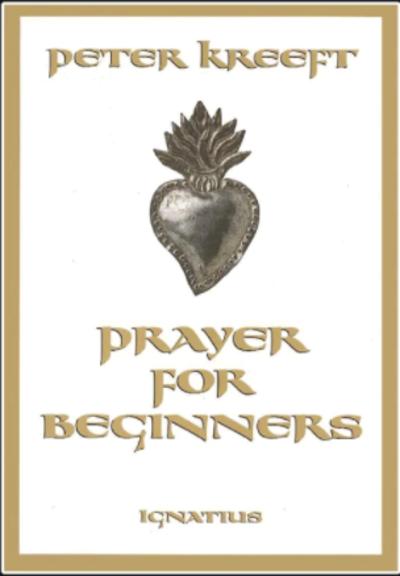 Prayerforbeginnersformed