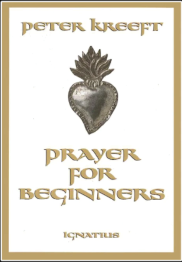 Prayerforbeginnersformed