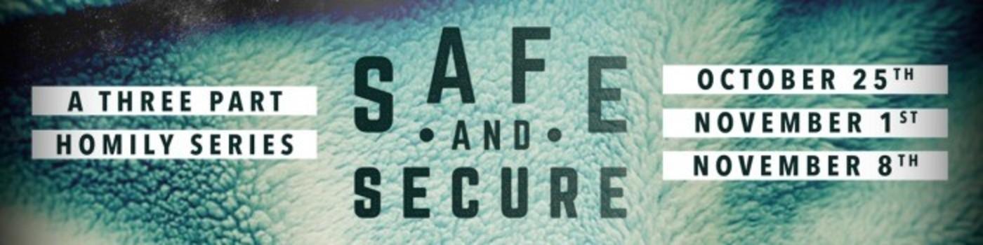 Safesecurebanner