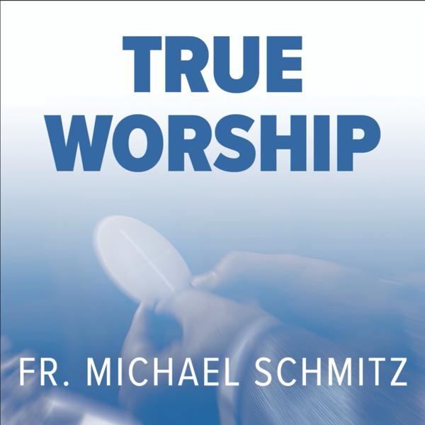 Trueworshipformed