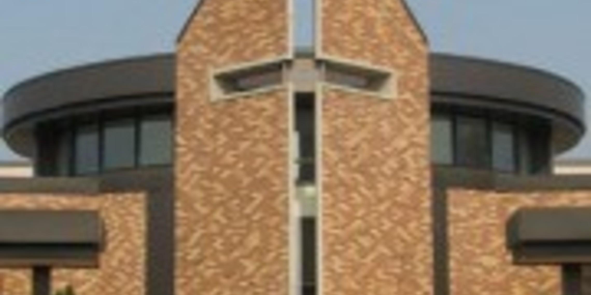 Parish History New Image
